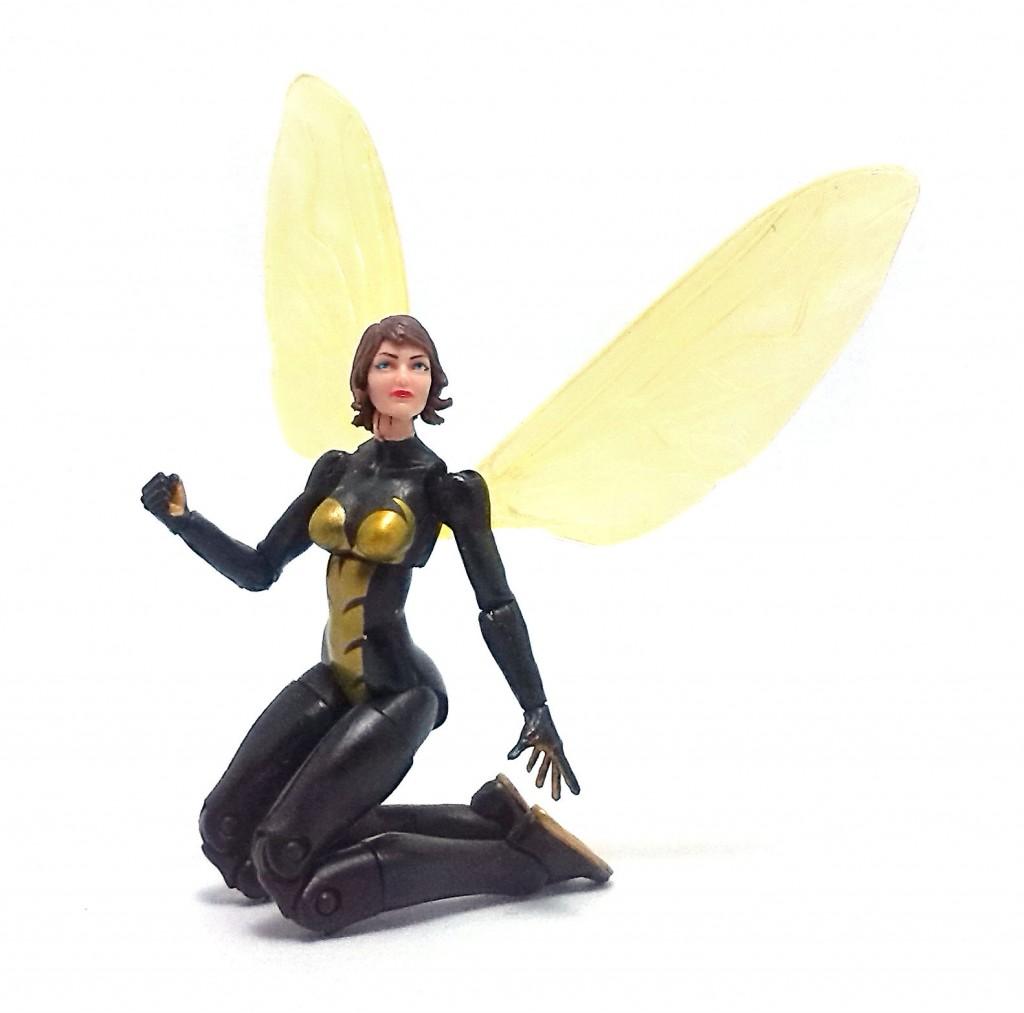Wasp (4)