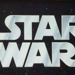 Has Star Wars Ruined Star Wars For Me?