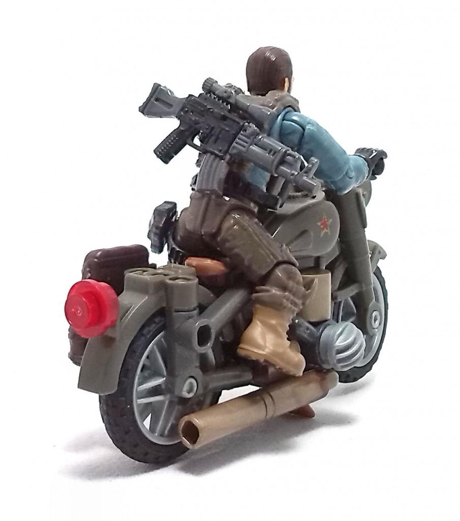 Motorbike Breakout (15)