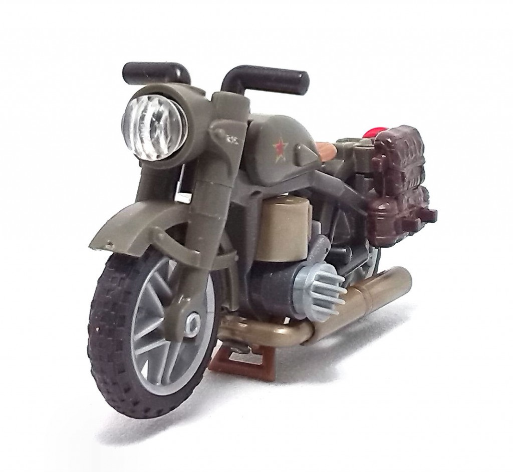 Motorbike Breakout (3)