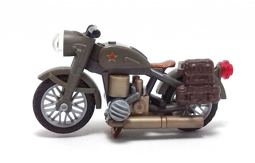Motorbike Breakout (4)