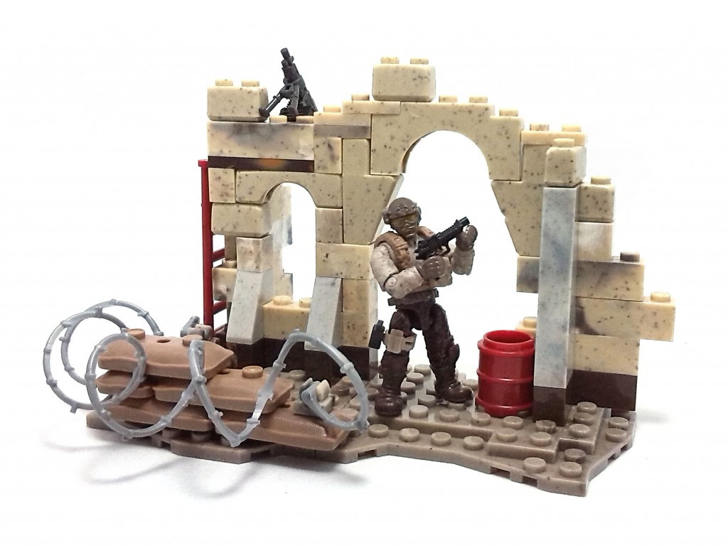 Desert Outpost (5)