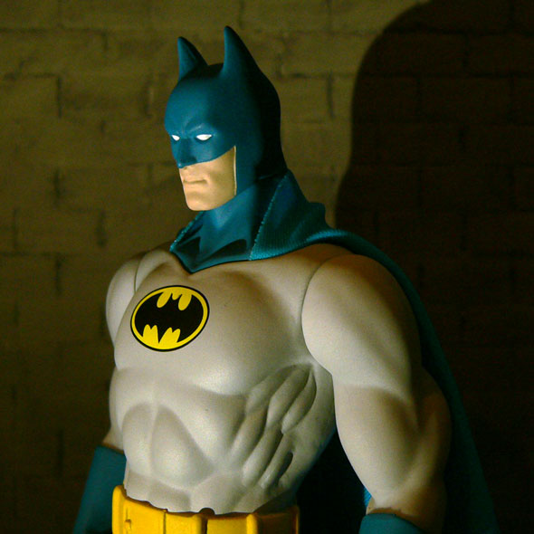 artfx_superpowers_batman_2