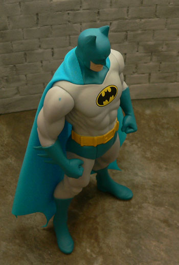 artfx_superpowers_batman_an