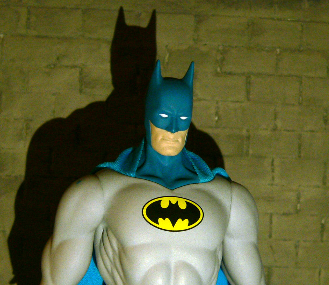 artfx_superpowers_batman_to
