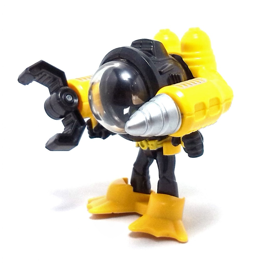 Batman y Sub Imaginext (4)