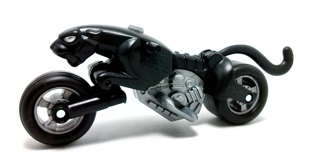 Catwoman Imaginext (11)