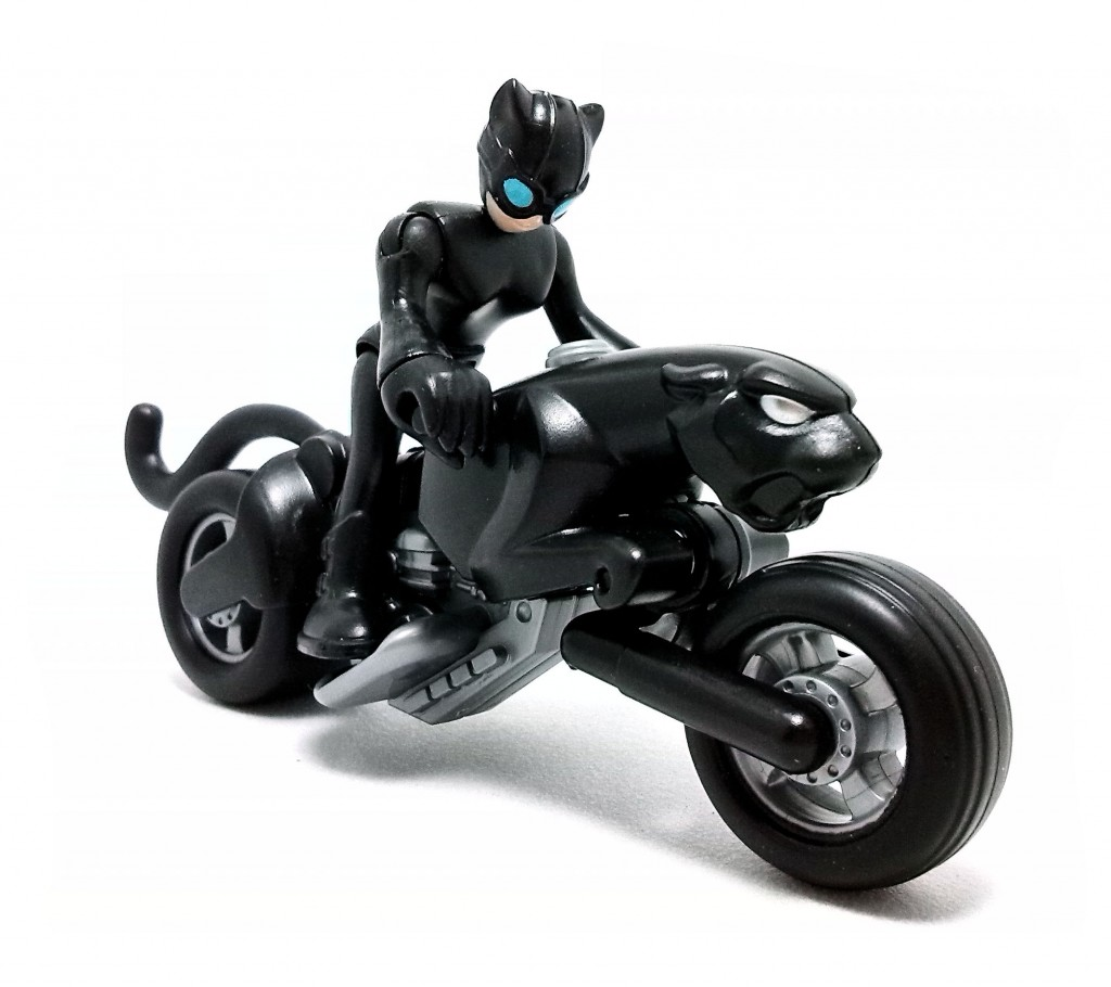 Catwoman Imaginext (3)