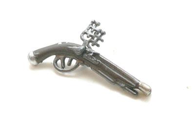 fancy_pistol