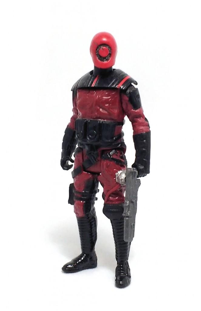 TFA Guavian Enforcer (10)