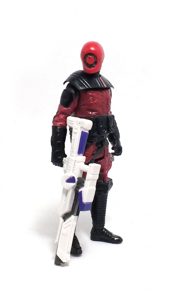 TFA Guavian Enforcer (5)
