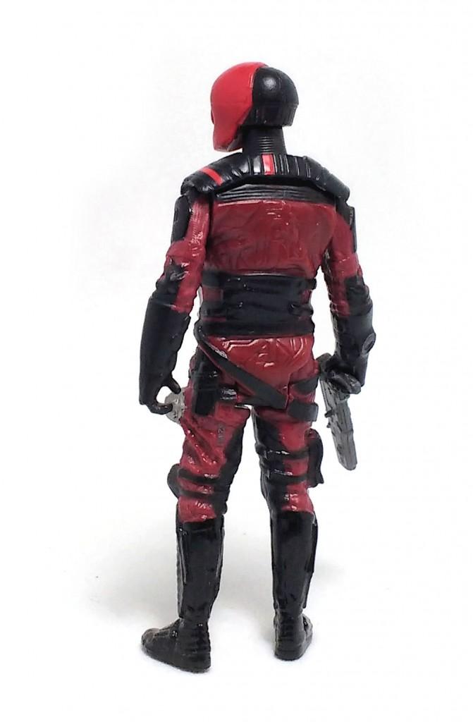 TFA Guavian Enforcer (8)