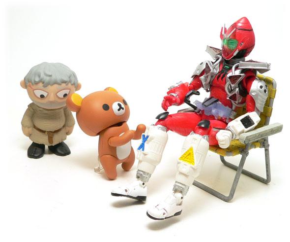 rilakkuma_bottom
