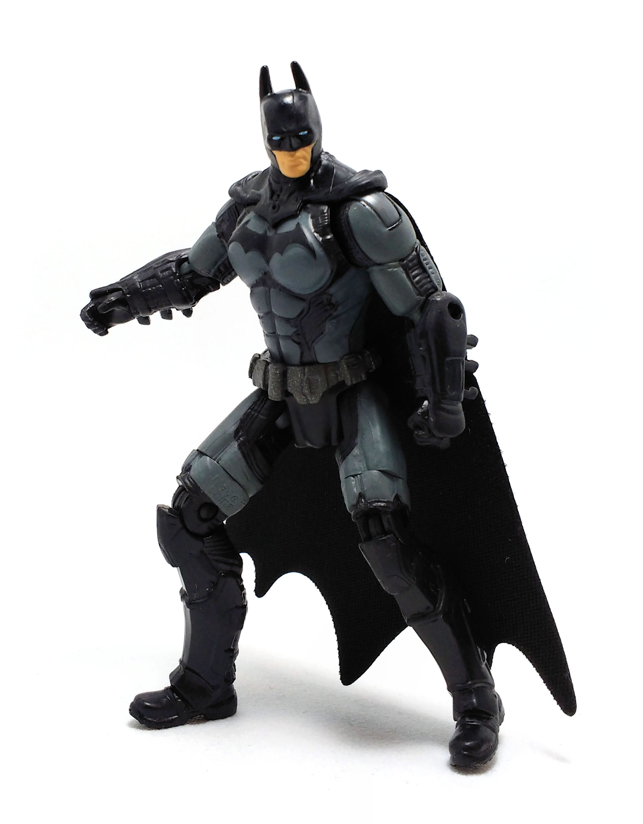 Batman (Arkham Origins) | TV and Film Toys