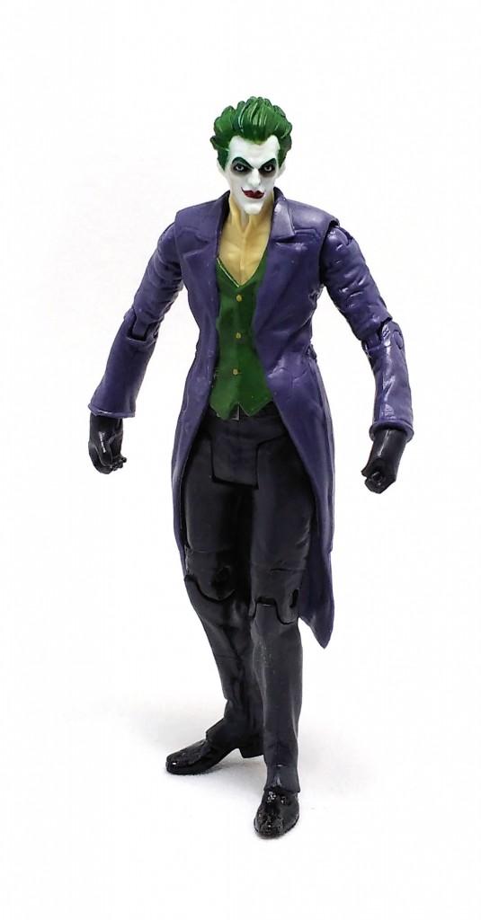 Joker Arkham Origins (9)