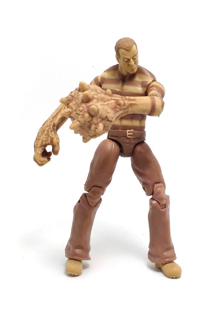 Sandman (2)