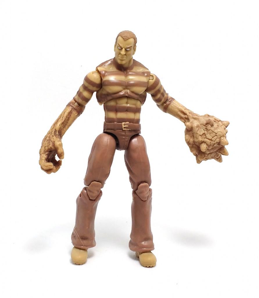 Sandman (4)
