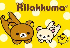 rilakkuma_dwg