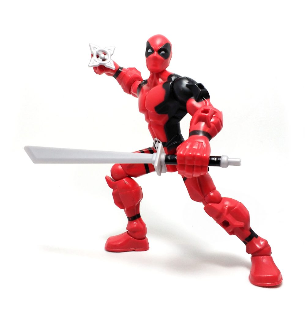 Deadpool Masher (4)
