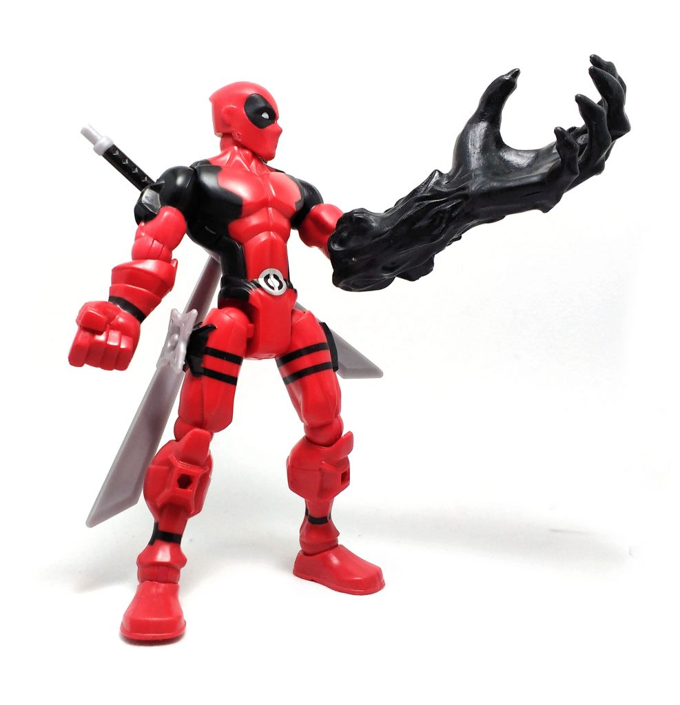 Deadpool Masher (6)