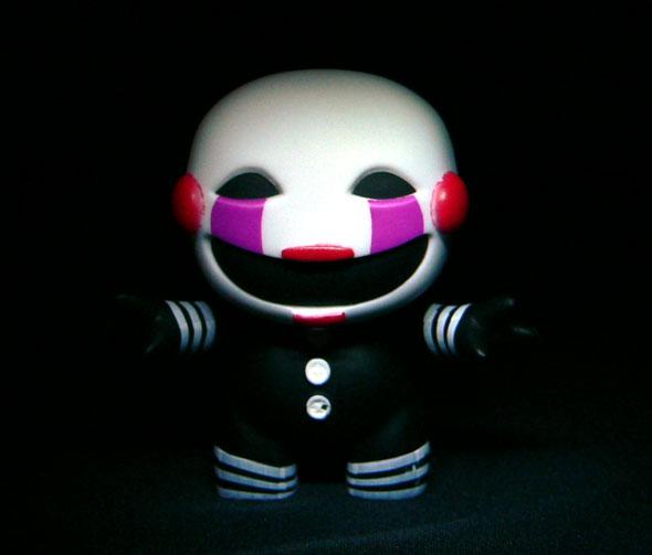 fnaf_puppet_top
