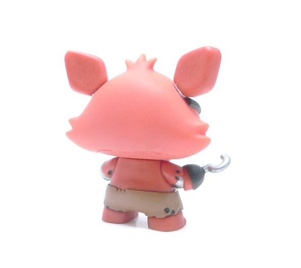 foxy_back