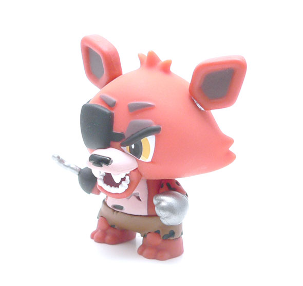foxy_front