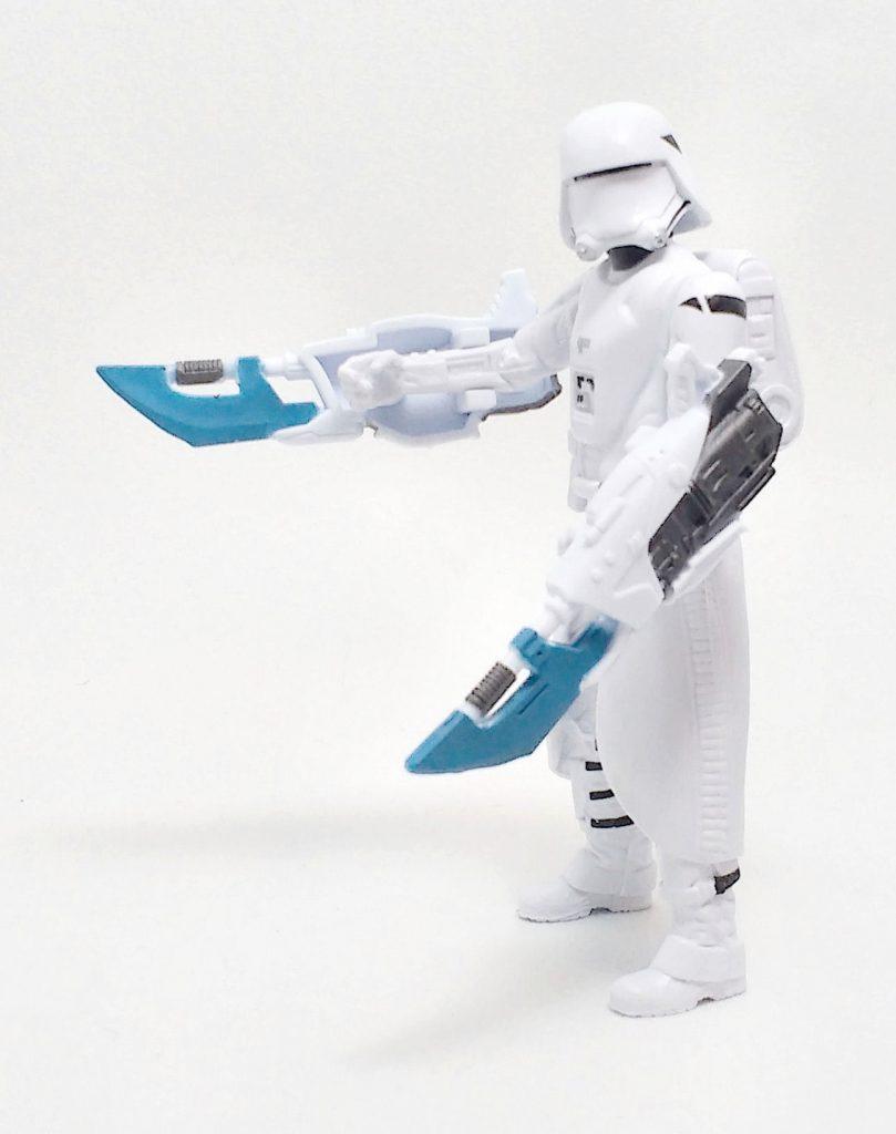 FO Snowtrooper