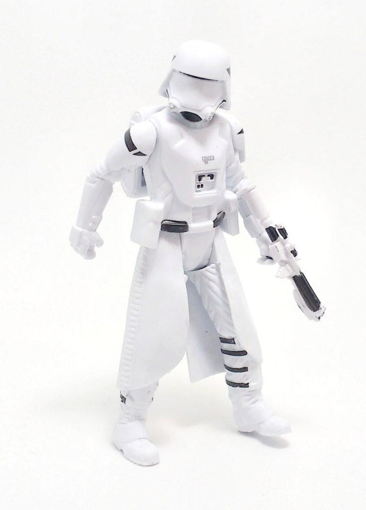 FO Snowtrooper (3)