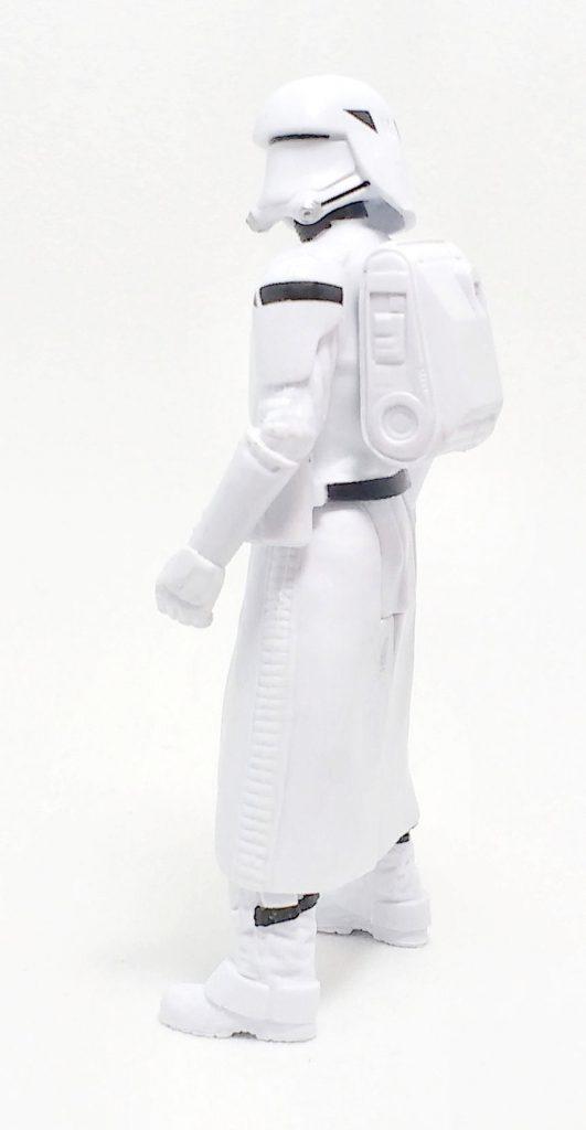 FO Snowtrooper (4)