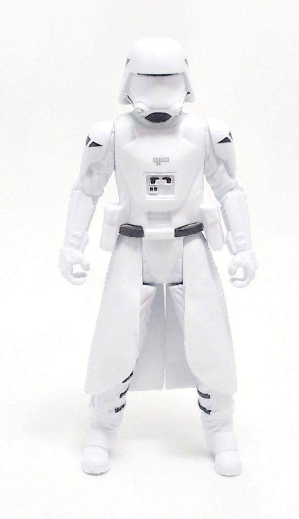 FO Snowtrooper (6)