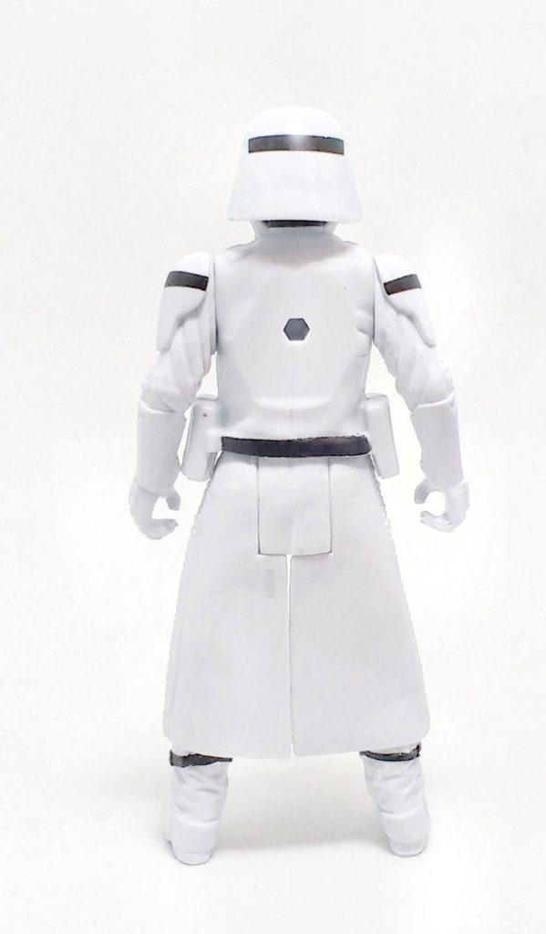 FO Snowtrooper (9)
