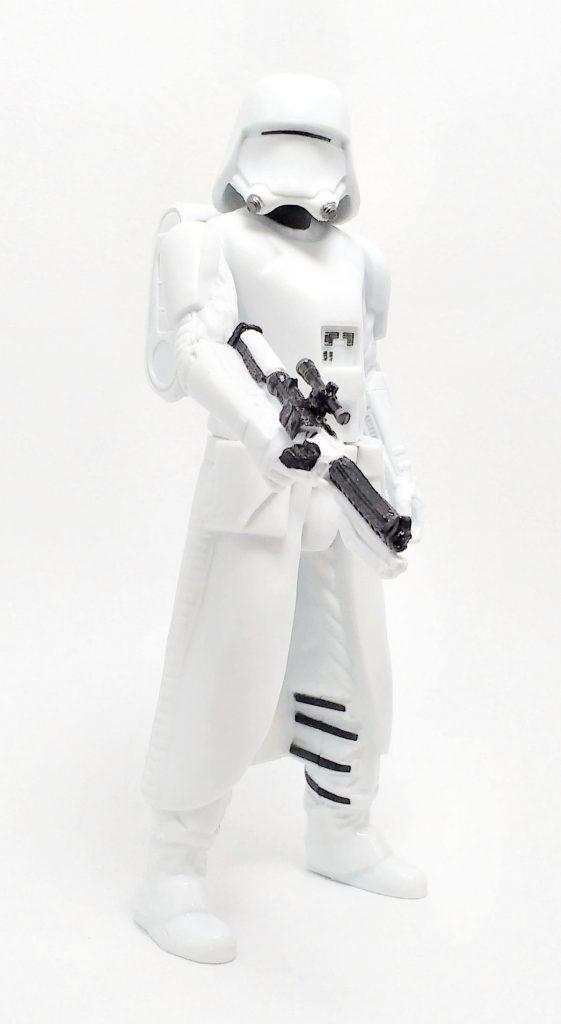 FO Snowtrooper VS (3)