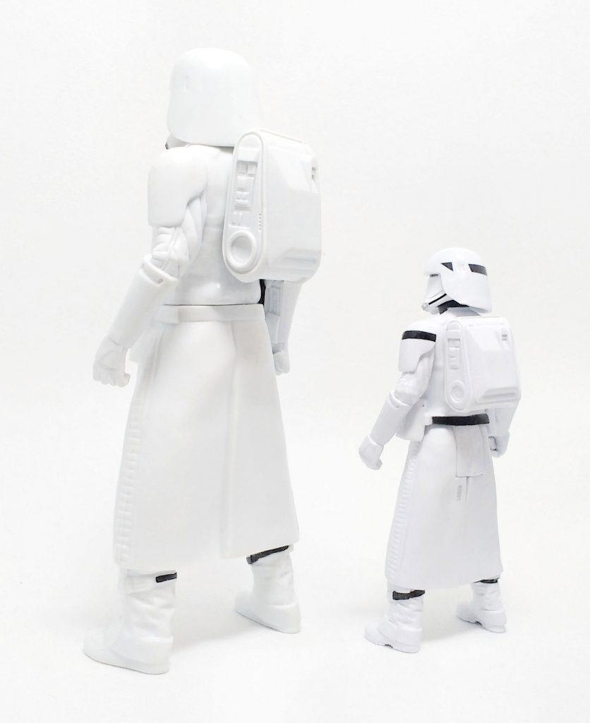 FO Snowtrooper VS (5)
