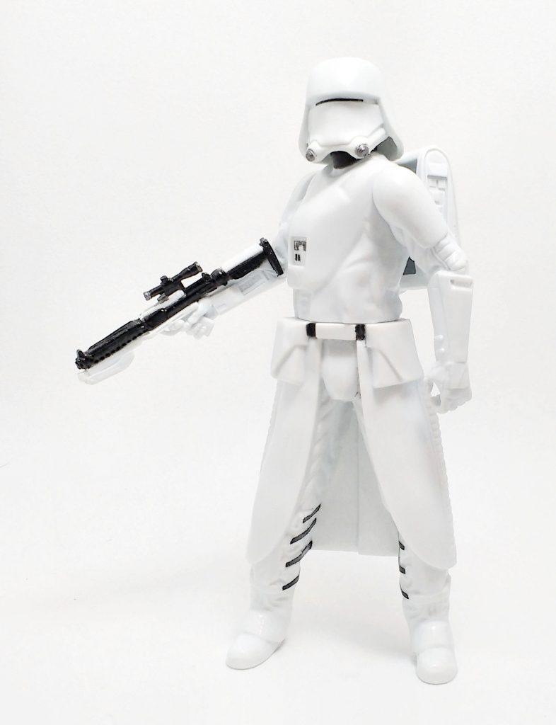 FO Snowtrooper VS (7)