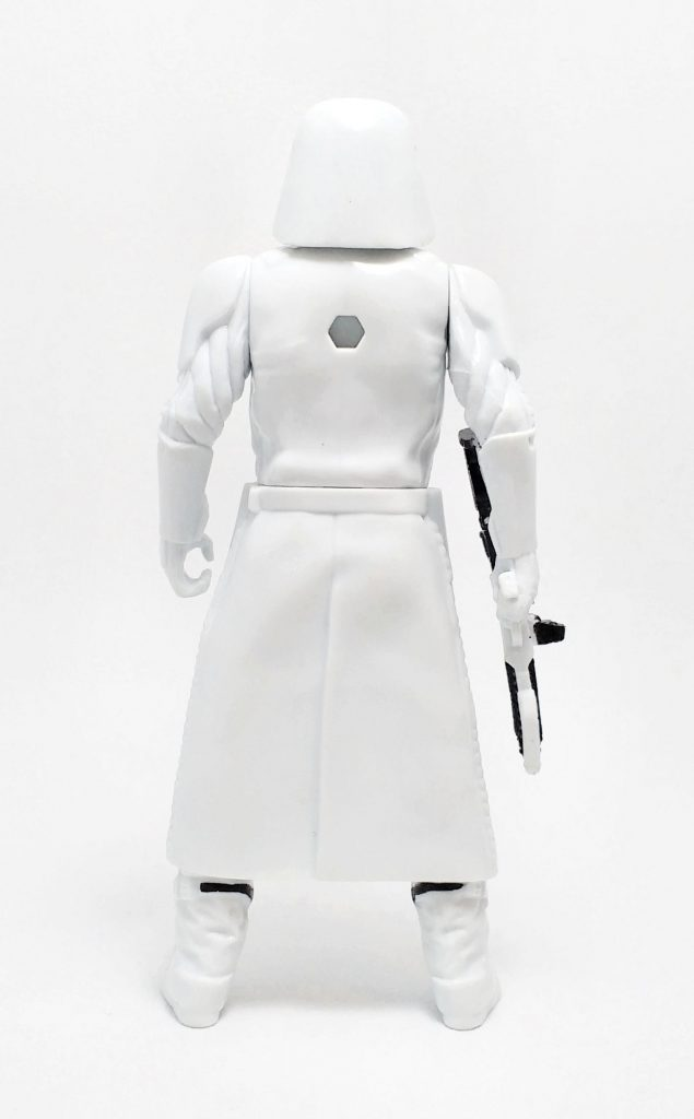 FO Snowtrooper VS (8)
