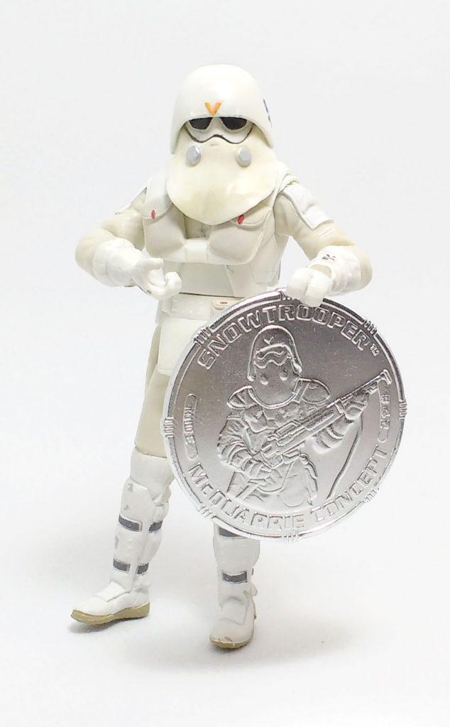 McQ Concept Snowtrooper (13)