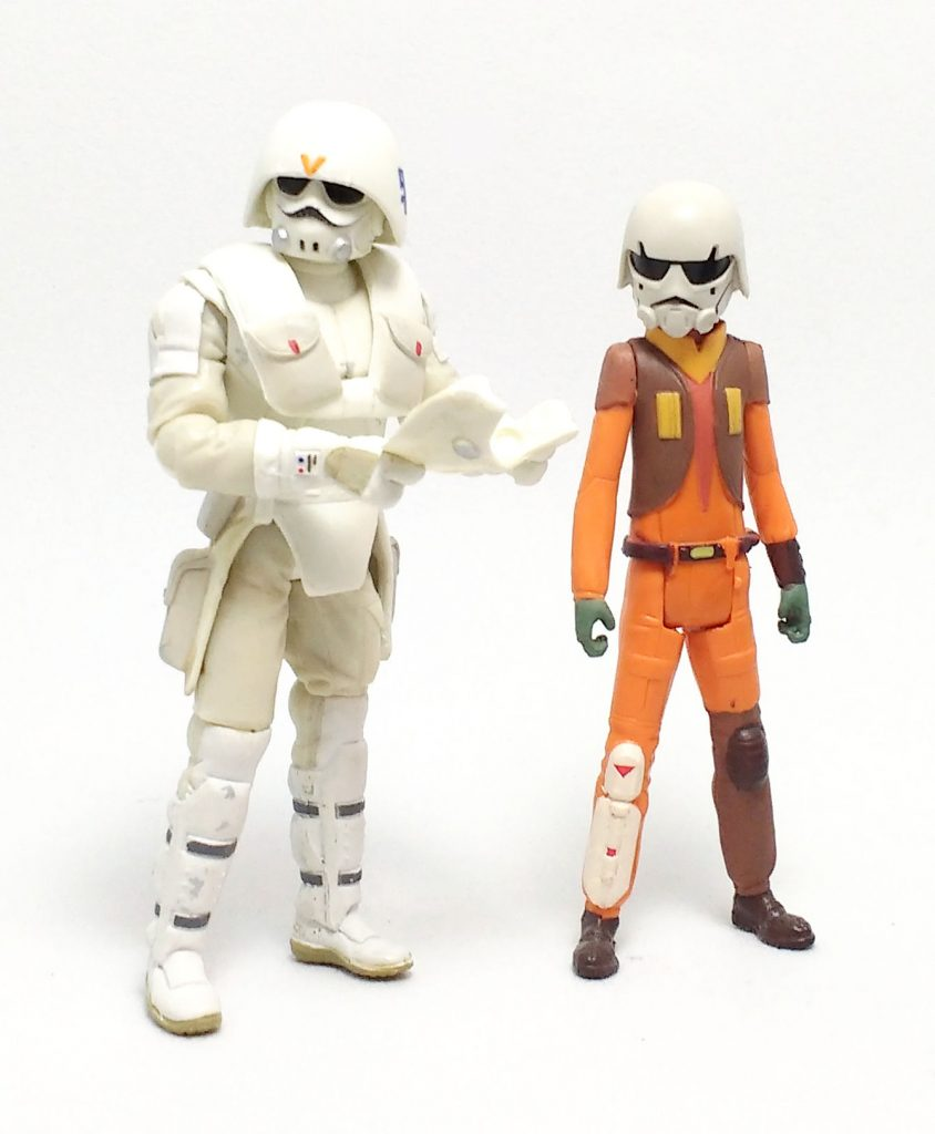 McQ Concept Snowtrooper (2)