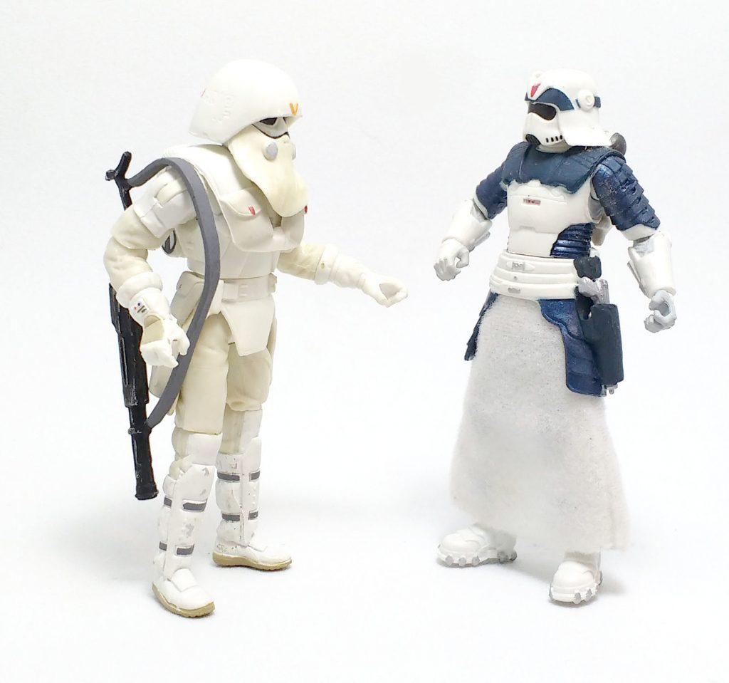 McQ Concept Snowtrooper (4)
