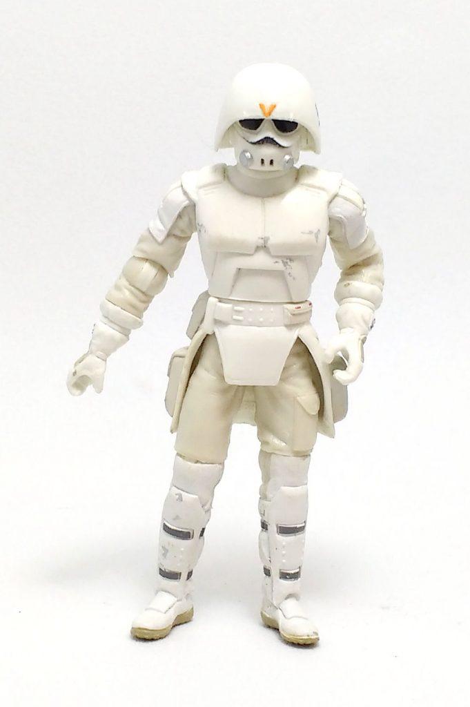 McQ Concept Snowtrooper (6)