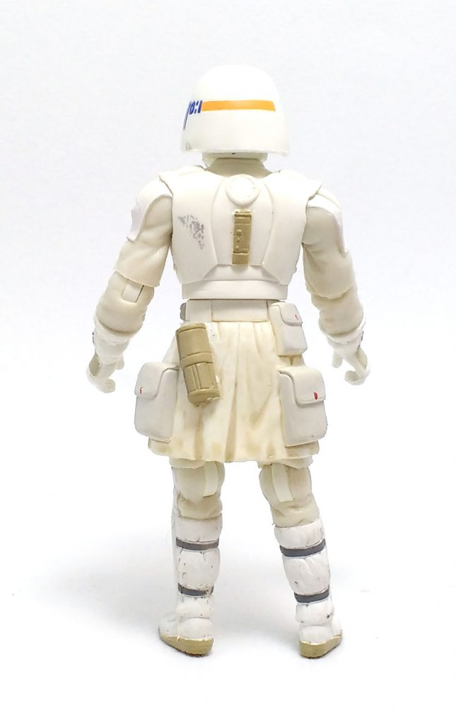 McQ Concept Snowtrooper (7)