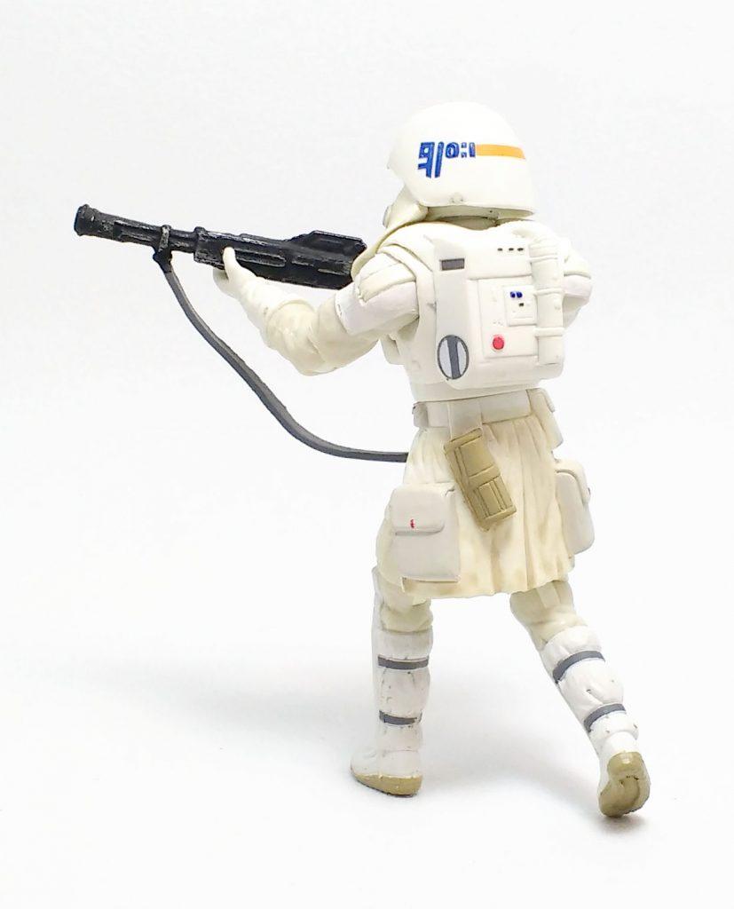 McQ Concept Snowtrooper (9)