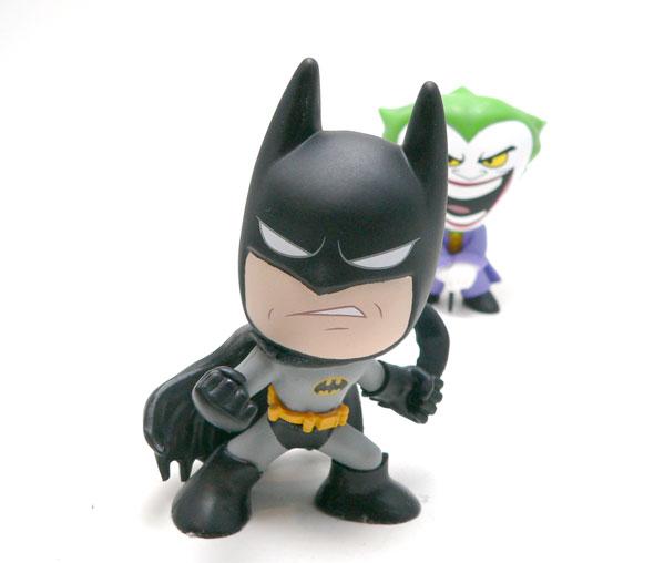 batman_mm_bottom