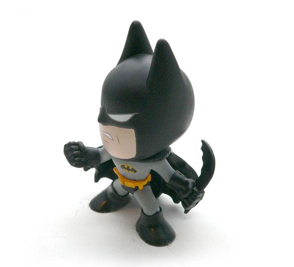 batman_mm_left