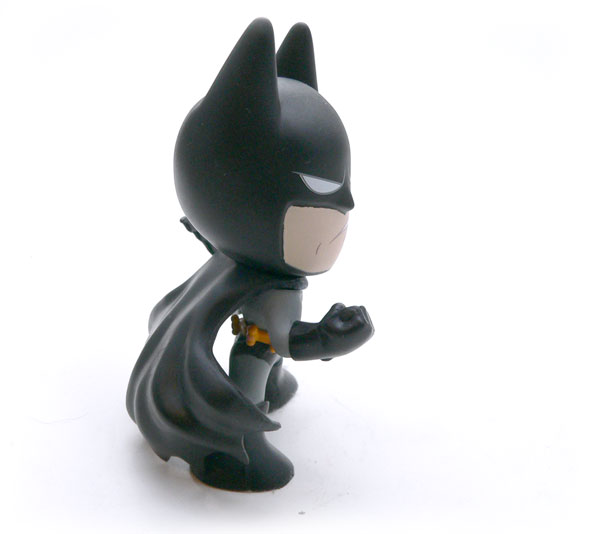 batman_mm_right