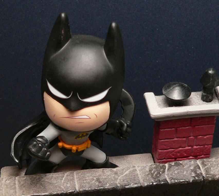 batman_mm_top