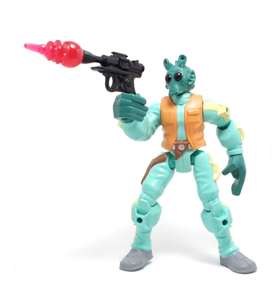 Greedo Masher (3)