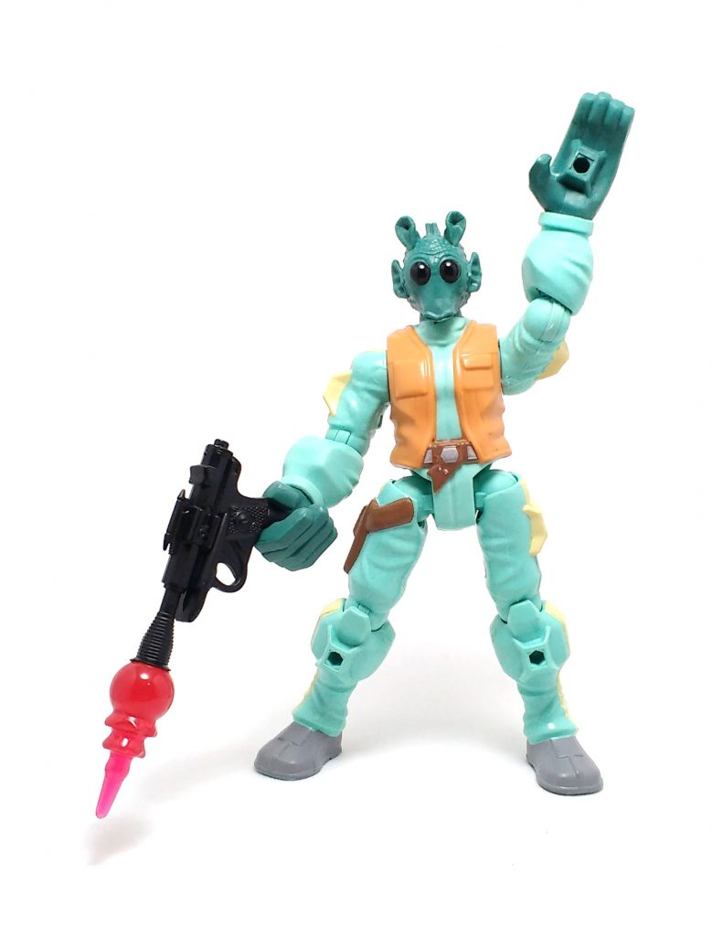Greedo Masher (5)