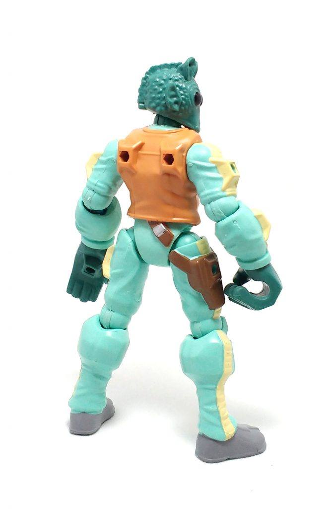 Greedo Masher (6)