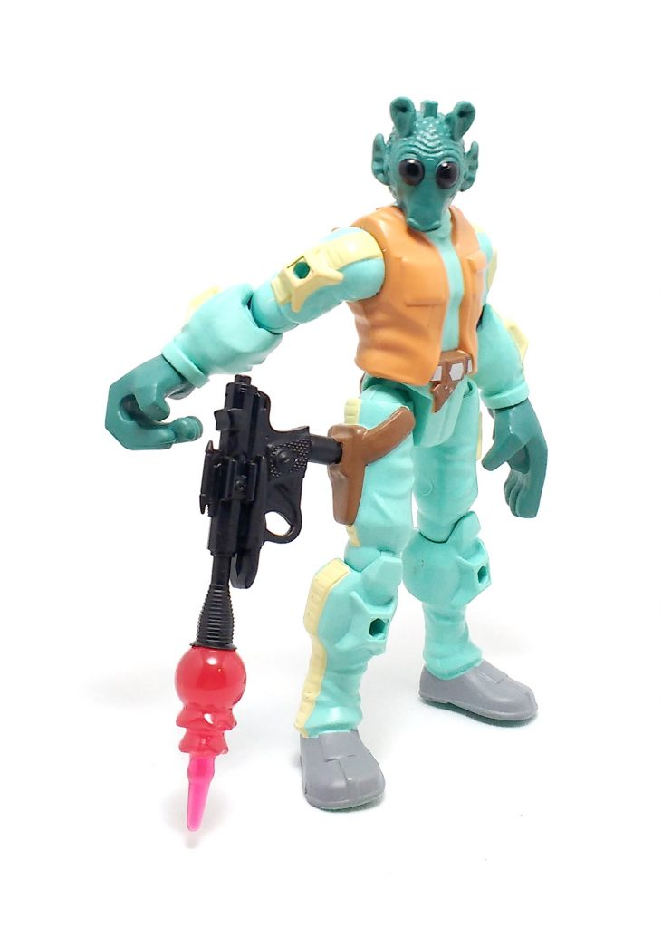 Greedo Masher (7)